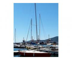 J24 Cantiere JBoats -