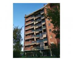 Appartamento 4 locali zona Gallo Praile