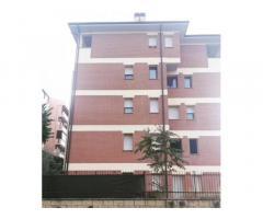 Appartamento 40mq a Velletri