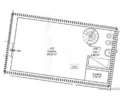 Appartamento in Vendita - Centro Storico