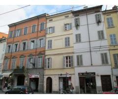 Parma: Appartamento 4 Locali