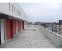 Affitto Appartamento a Bari