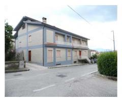 Casa con ingresso indipendente - Avellino
