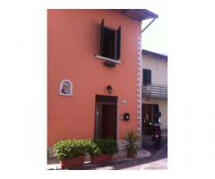 Casa indipendente a Agliana