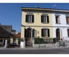 Affitto Casa indipendente a Agliana