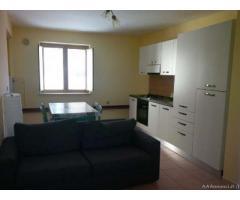 Appartamento in Affitto 62mq