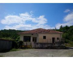 Villa in Vendita di 110mq